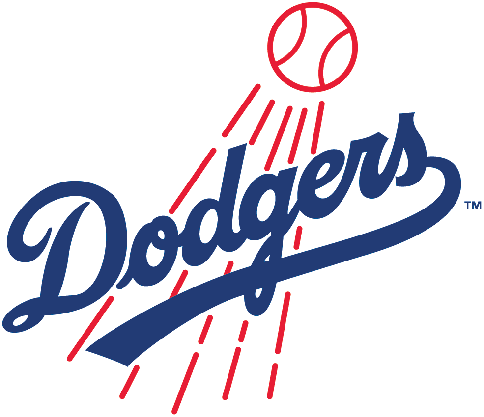 DodgerBlue1988