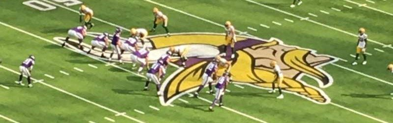 Minnesota Vikings