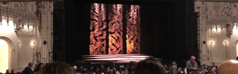 Orpheum Theatre (San Francisco)