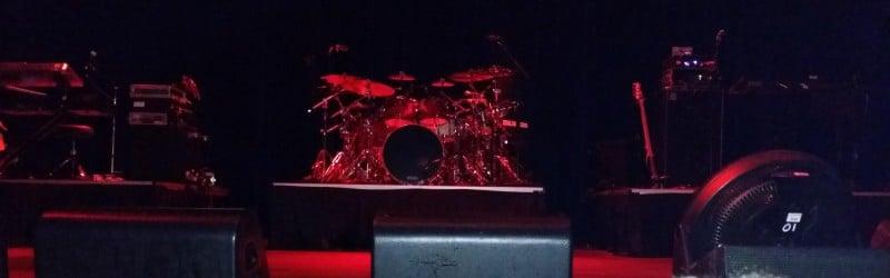 House Of Blues - Atlantic City