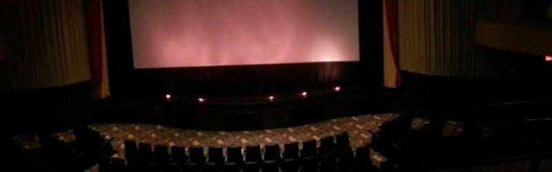 Uptown Theater (Minneapolis)