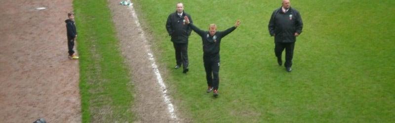 Dundee United