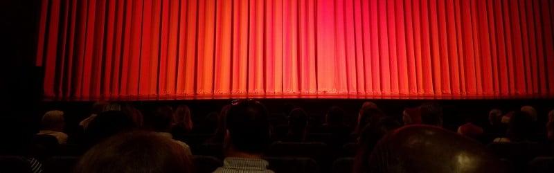 Linda Chapin Theater