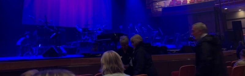Symphony Hall (Birmingham)
