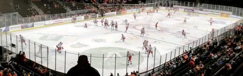 FlyDSA Arena