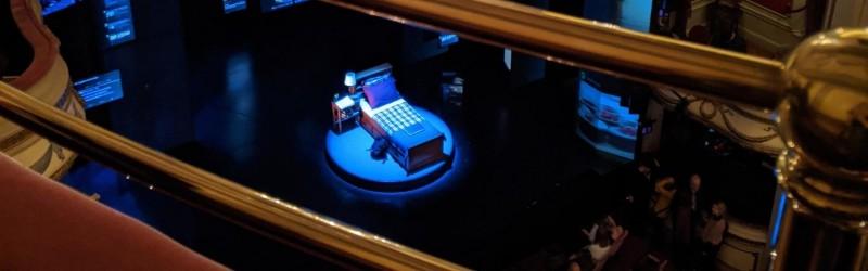 Noël Coward Theatre