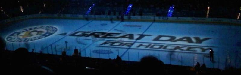 Civic Arena