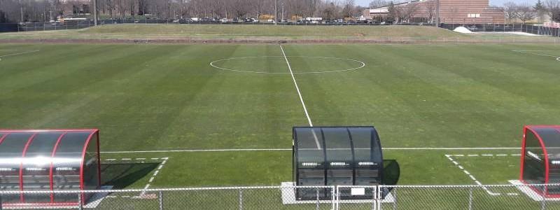 Yurcak Field