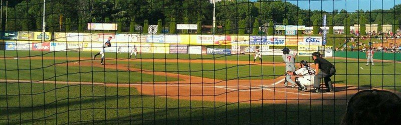 Tri-City ValleyCats