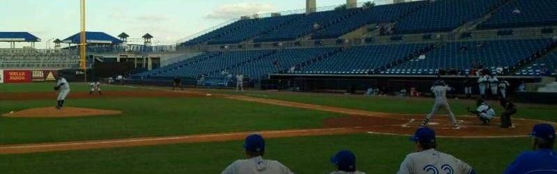Tampa Yankees