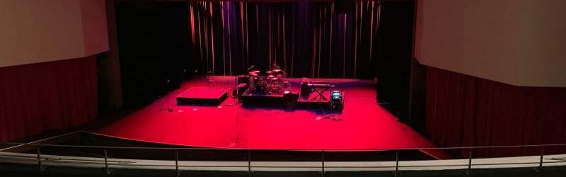 Downey Theatre