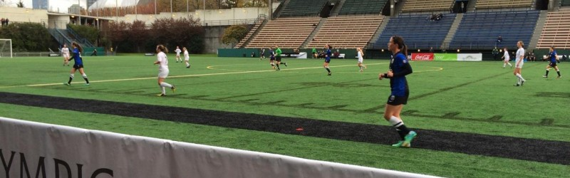 Memorial Stadium (Seattle)