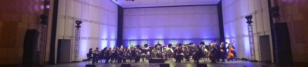 Phoenix Symphony