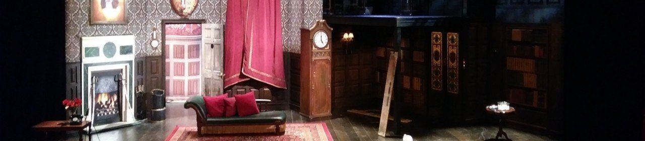 New World Stages - Stage 4