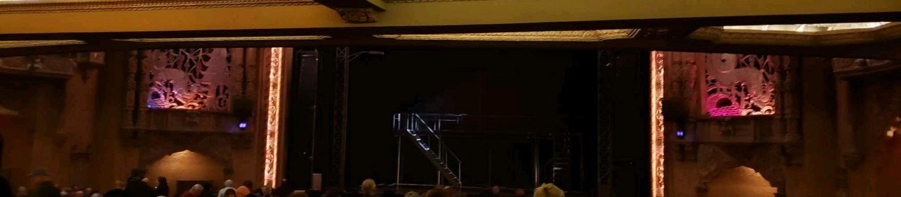 Coronado Theatre