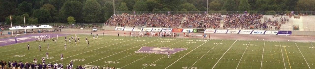TD Stadium