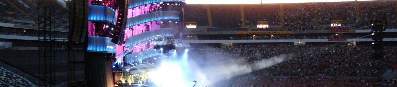 Commerzbank-Arena