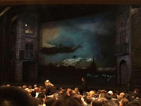 Imperial Theatre