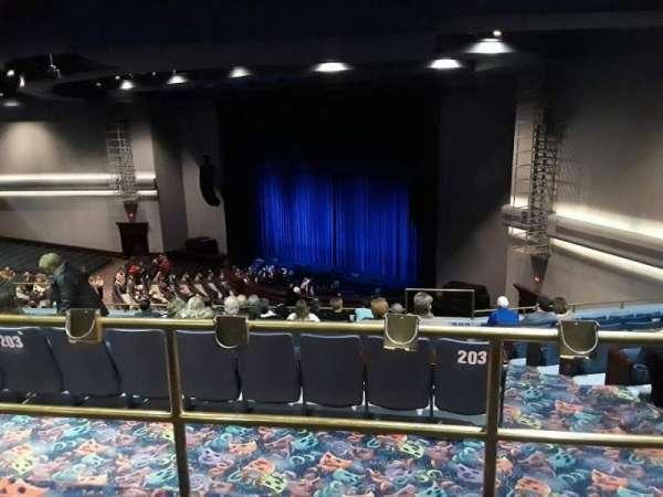 Photos At Rosemont Theatre