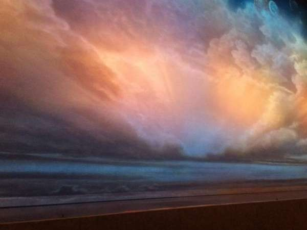 Eugene O'neill Theatre, section: Orchestra C, row: A, seat: 113