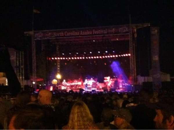 Azalea festival - Wilmington, NC