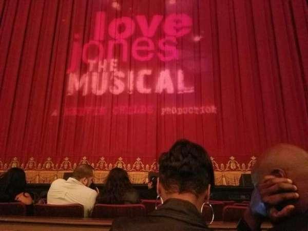 Photos At Kings Theatre Brooklyn