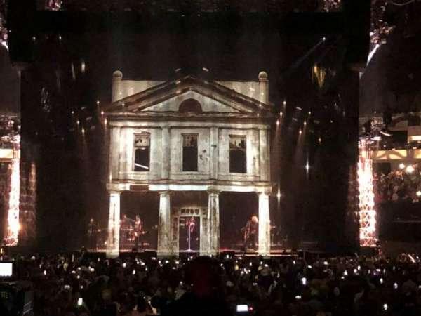 Bon Jovi Concert Amp Tour Photos