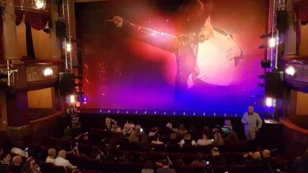 Lyric Theatre (West End)