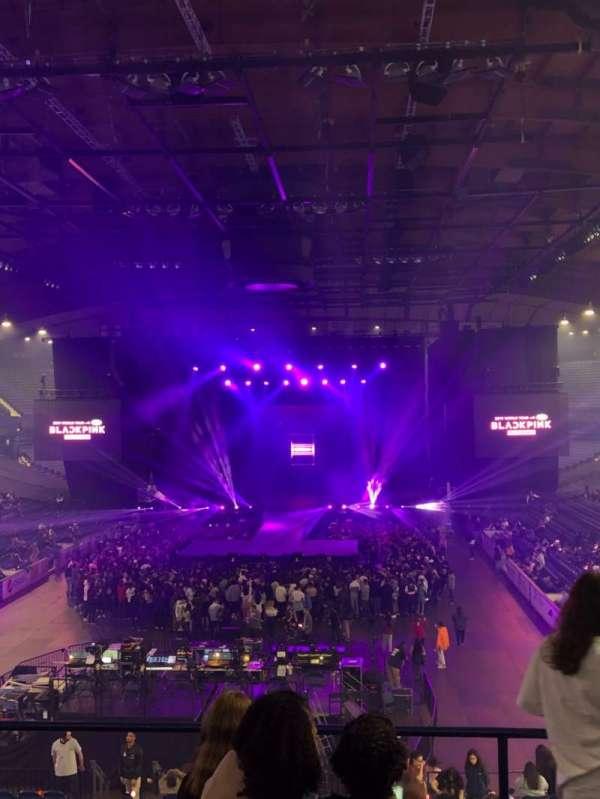 Blackpink Concert Tour Photos