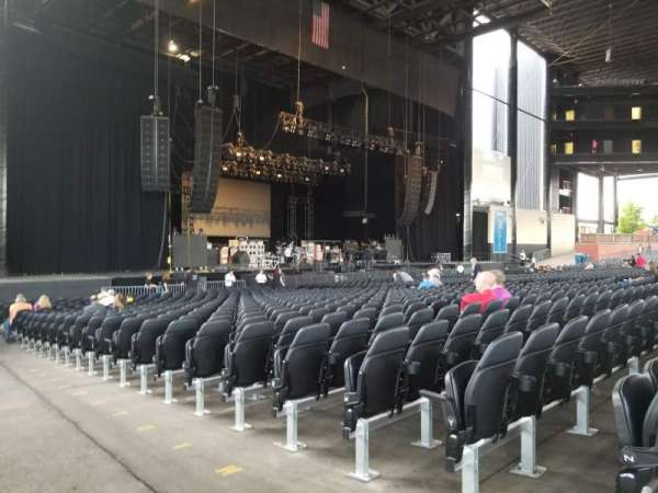 Photos At Hollywood Casino Amphitheatre Tinley Park