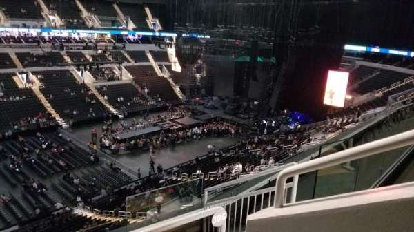 Enterprise Center, section: 306, row: E, seat: 1