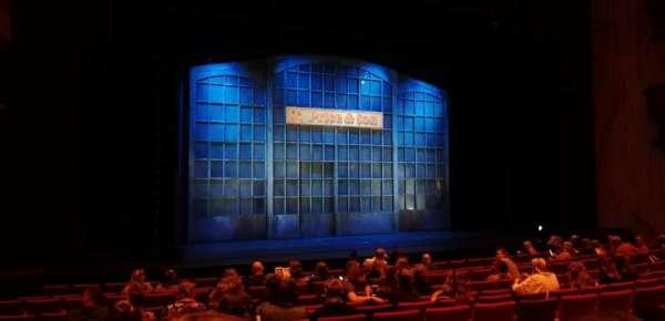 Atlas Theater (Emmen)