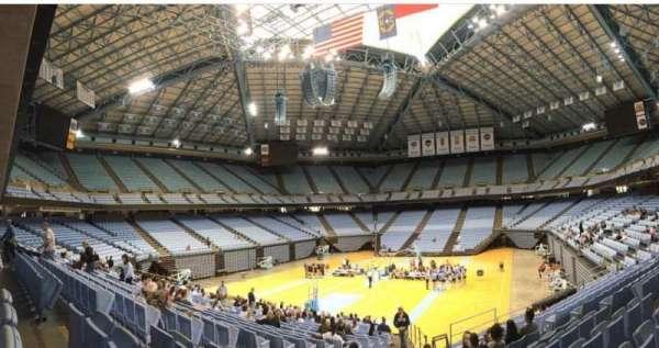 Dean Dome