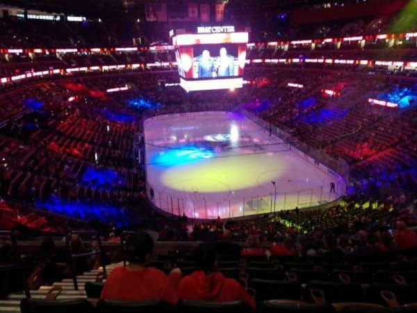 BB&T Center, section: CL28, row: 8, seat: 14
