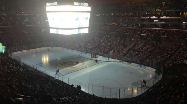 BB&T Center, section: CL31, row: 7, seat: 11