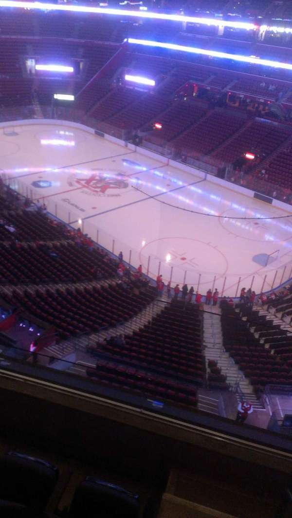 BB&T Center, section: 314, row: 2, seat: 2