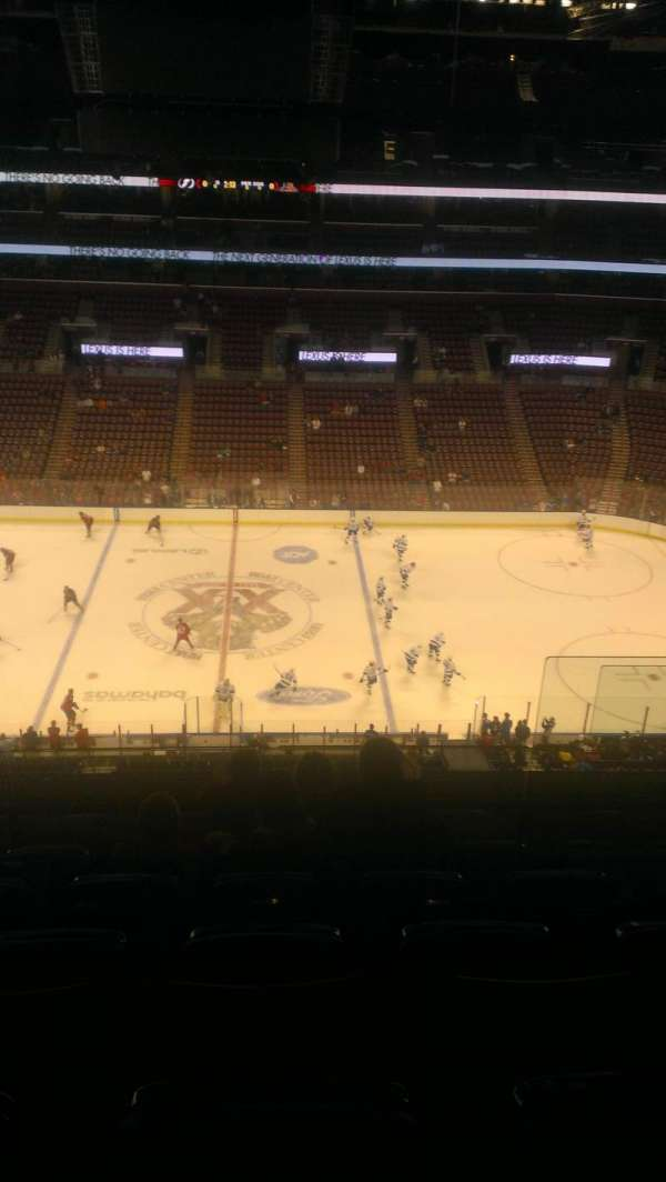 BB&T Center, section: 43, row: 7, seat: 6