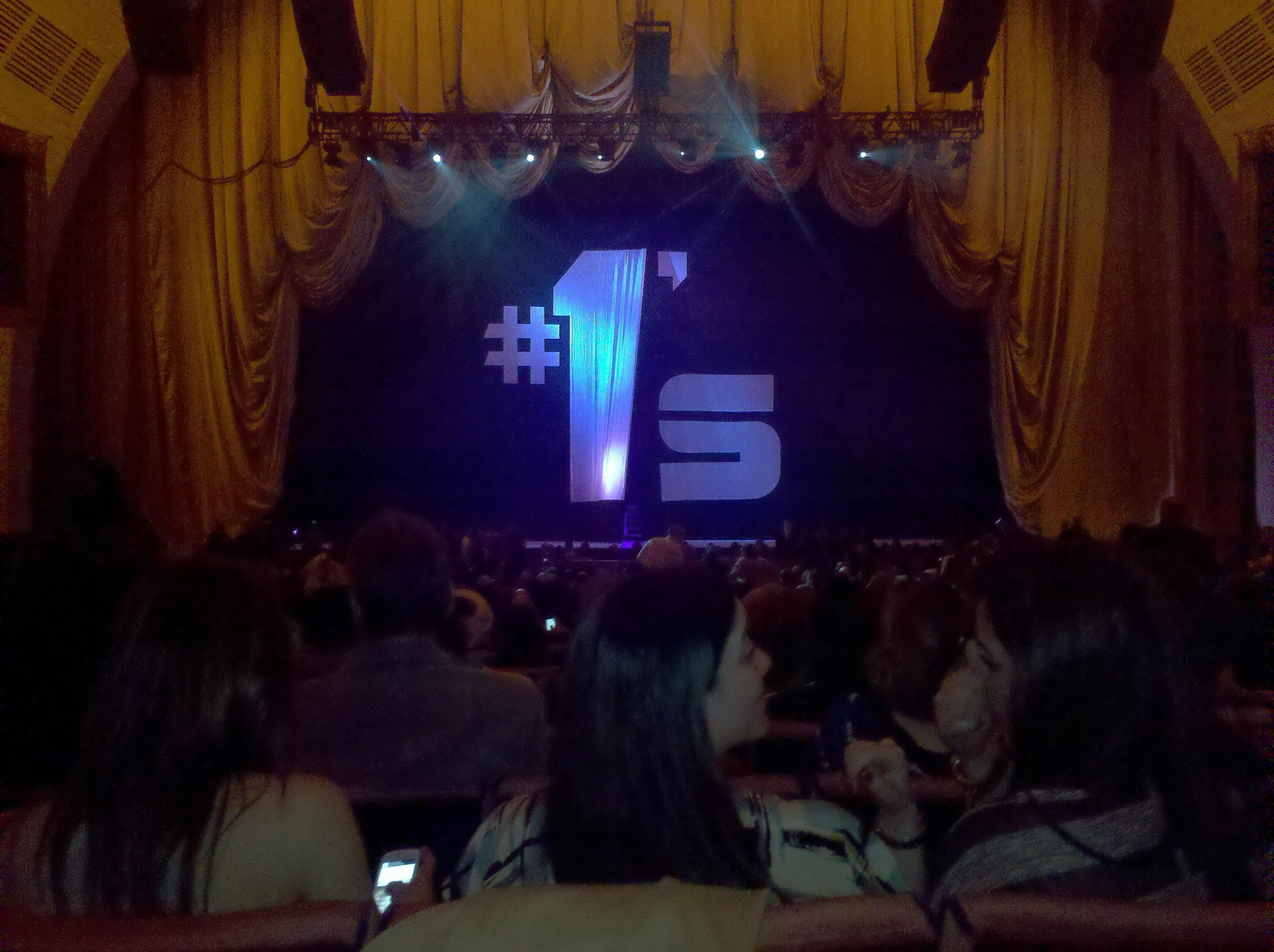 Showthread as well 121280127979 likewise 0C00515199003917 furthermore Verizon Theatre At Grand Prairie Tickets besides Detroit. on radio city hall seat view