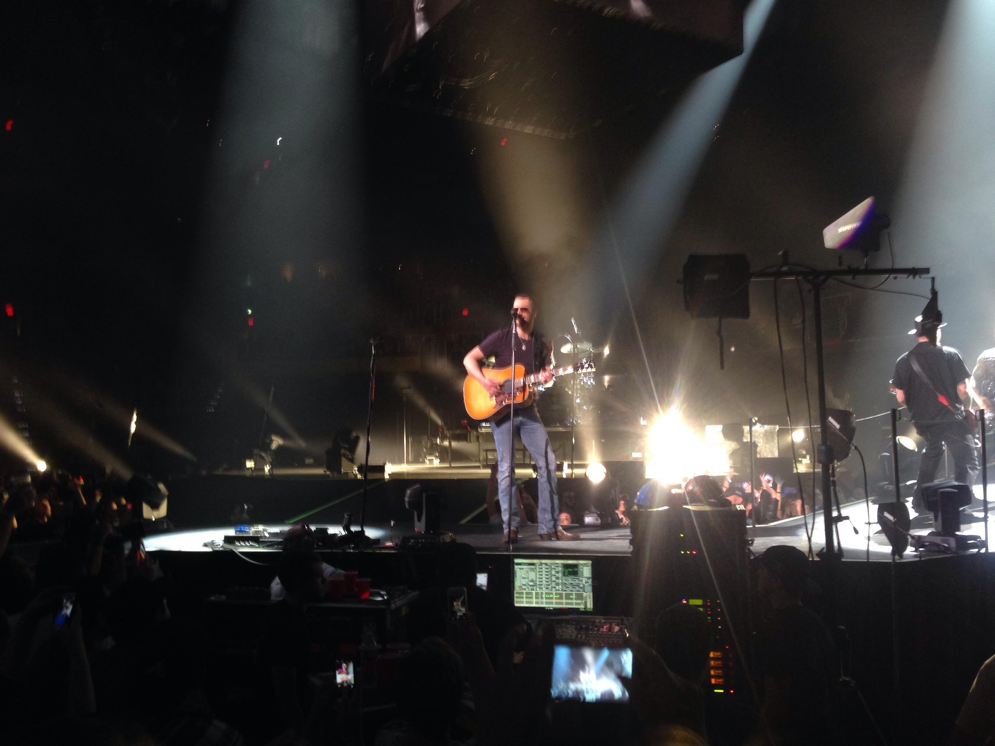 talking stick resort arena section 101 concert seating