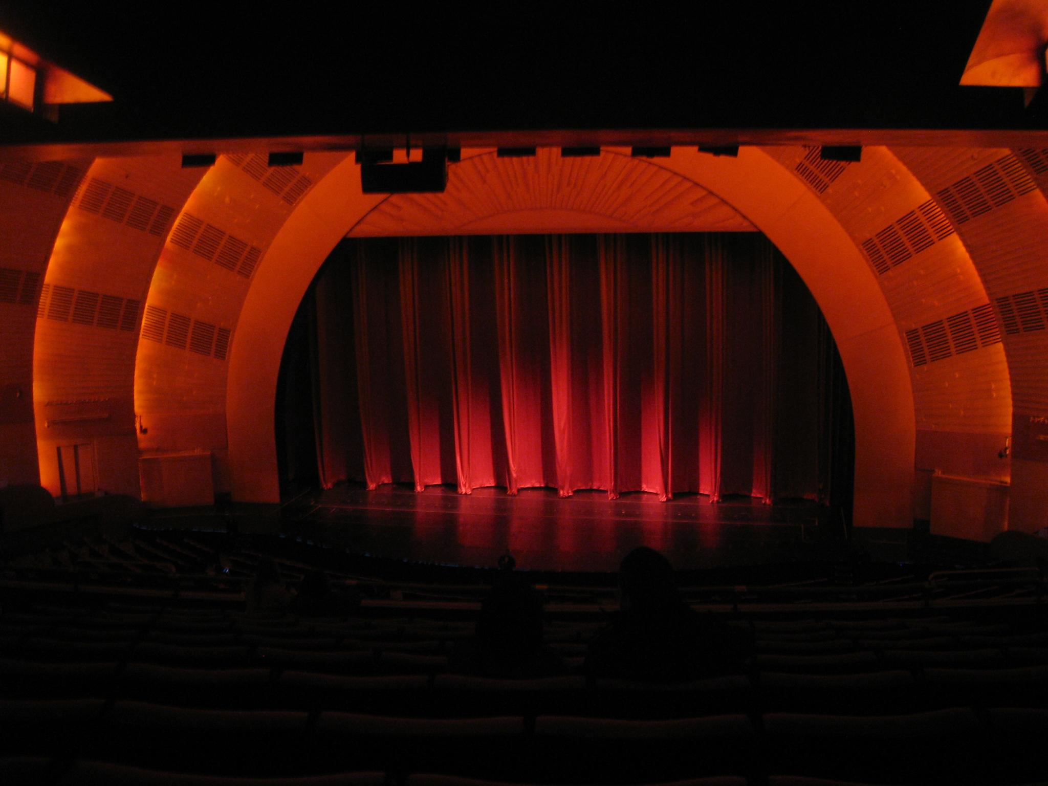 BWFubiBjZW50ZXIgc2VhdGluZyBjaGFydA additionally Ohny New Amsterdam Theater Tour further Seat 303 as well Walt Whitman Theatre At Brooklyn College Tickets further Kings Theatre Soft Opening. on orchestra seats at radio city