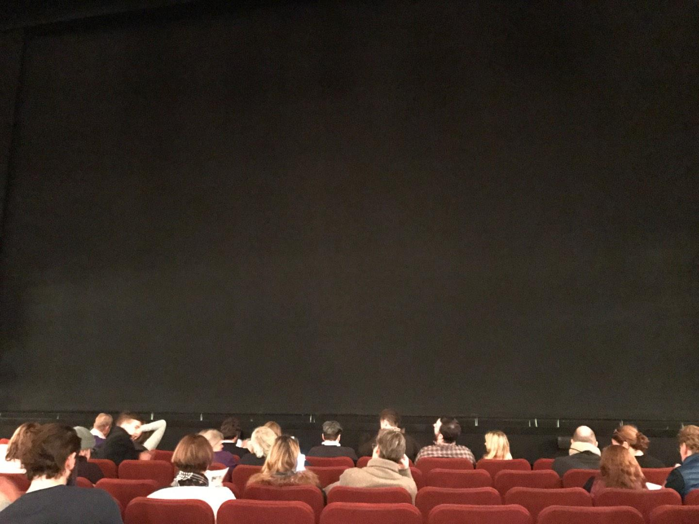 Ethel Barrymore Theatre Section Orchestra Row F Seat 112
