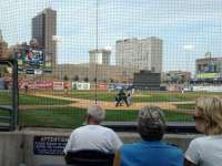 Fifth Third Field