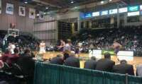 Binghamton University Events Center