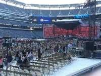 One Direction Concert Amp Tour Photos