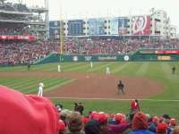 Nationals Park