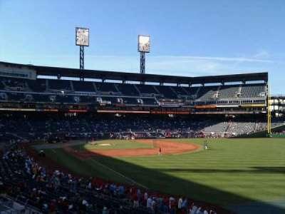 PNC Park, section: 147, row: c, seat: 1