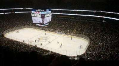 PPG Paints Arena section 216