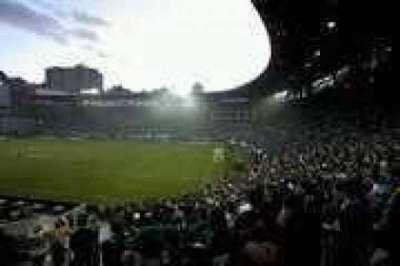 Providence Park section Multiply