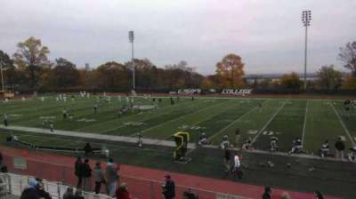 Wagner College Stadium