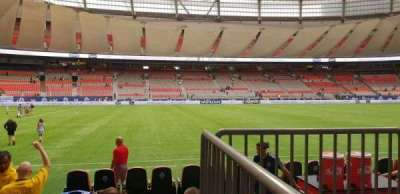 BC Place section 216
